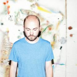 Queer Noises Prague 7 yrs: Candy Ken + Jemek Jemowit DJ set + Aid Kid DJ set