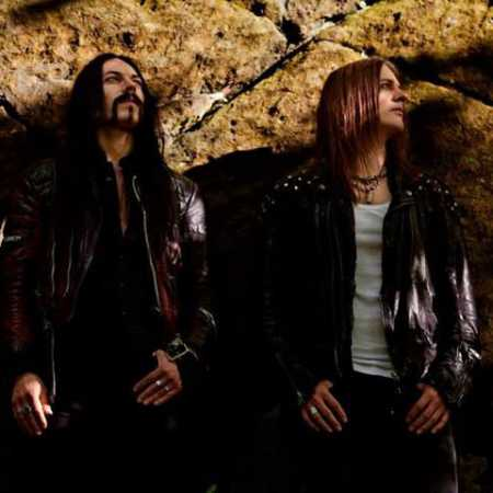 Satyricon + support
