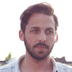Pablo Nouvelle