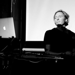 Mořevkomoře: Křest alba Yann-Fañch Kemener & Ba.fnu + hosté