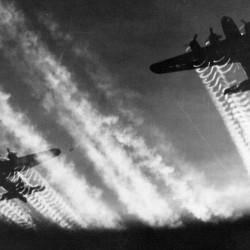 Plzeňané a II. světová válka