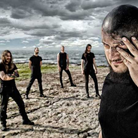 Cattle Decapitation + Broken Hope + další