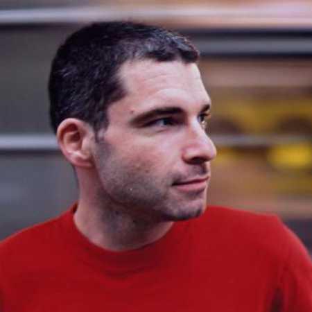 Marco Zaffarano