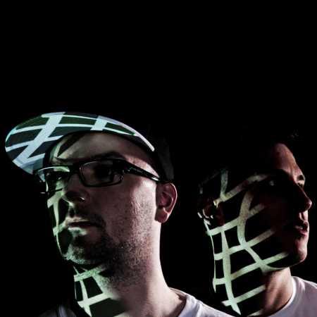 Loadstar + BTK + Daxta MC