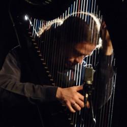 Mořevkomoře: An Tri Dipop + Tristan Le Govic + KAMM