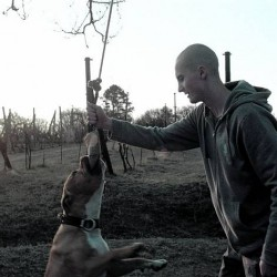 Záhradníci + Můj pes Killer