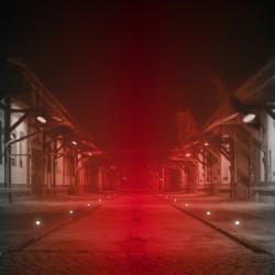 Velká holešovická: Noční divadelní běh Pražskou tržnicí