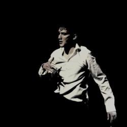 Tomas Danielis - BOkomplex: Suites + Goldberg Variations