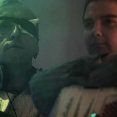 Circus Problem (křest alba) + Malalata + DJ Gadjo.cz