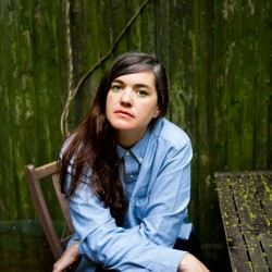 Music Infinity: Julianna Barwick