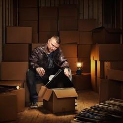 Chris Liberator vs Sterling Moss + NSK + Luxor DJs