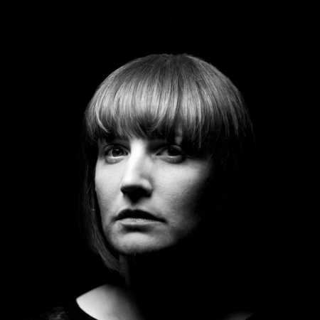 Silent Night: Sophia Loizou + Kadaver