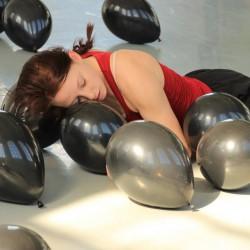 MSI: Contemporary repertoár – Anna Jirmanová