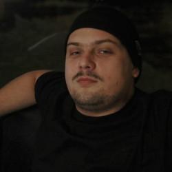 Risto 50 B-Day: Dixxx + Lazy Lizard + DJ Tráva