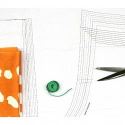 Všechno, co jste kdy chtěli vědět o šití