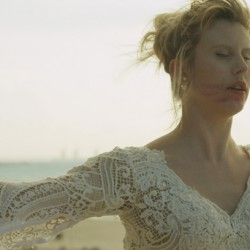 Cannes 2016: Deník svatebního fotografa + Los pasos del agua