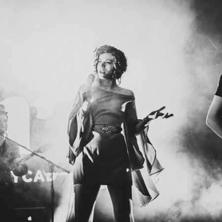 Nouvelle Prague 2016: Showcase festival
