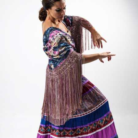 Flamenco: Campallerías