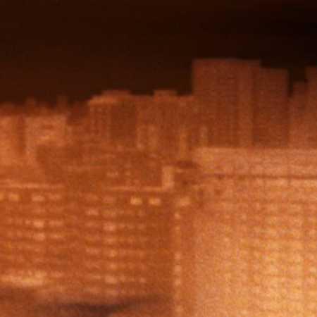 Emmanuel Lefrant představuje (nejen) své filmy