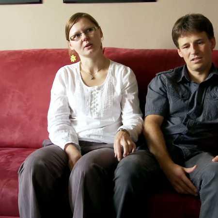 Adopce: Konkurz na rodiče