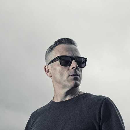 11. narozeniny Radia Wave: DJ Zinc + Danny L Harle