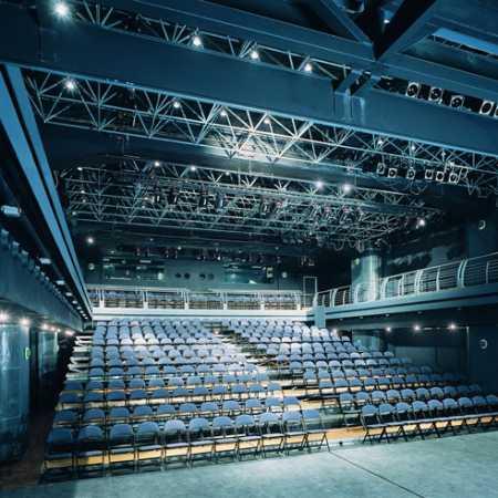 Re:Publikum