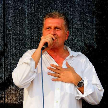 Marcel Zmožek