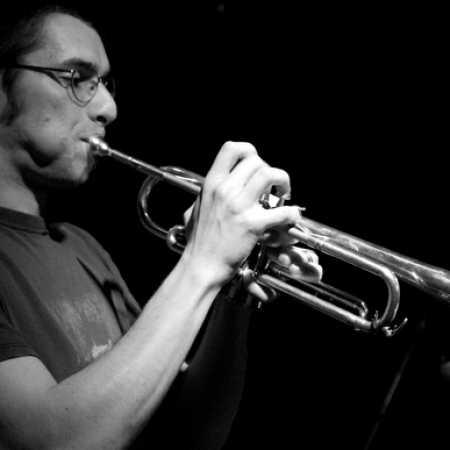 Prague Jazz Trio