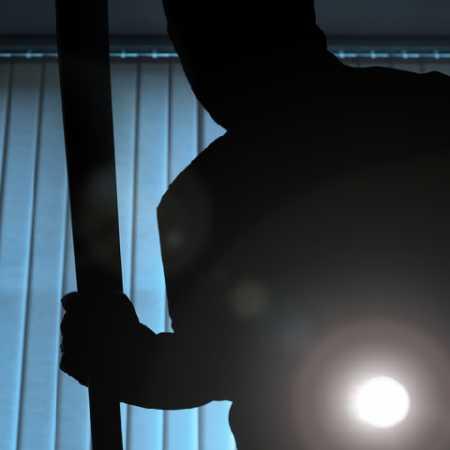 Masopust: Deník zloděje