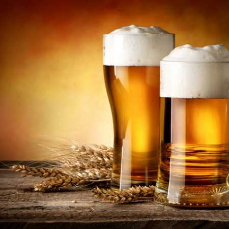 Pivo & Beer Comedy