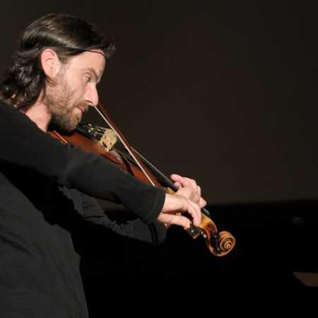 Requiem pro Violu