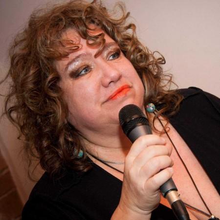 Simona Tomisc & Jazzband