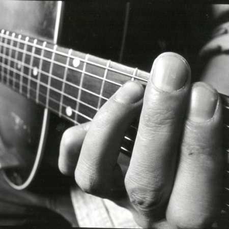 John Slim Trio