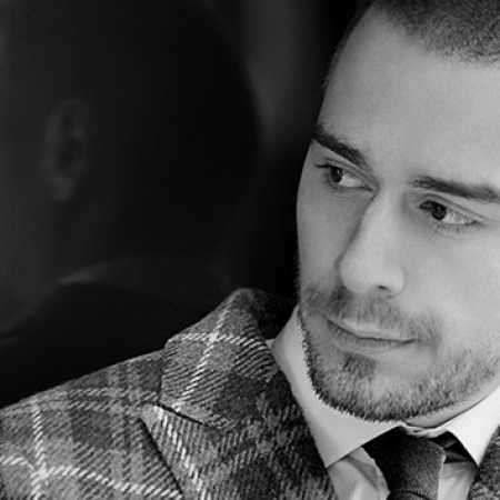 BE25: Stimming Live