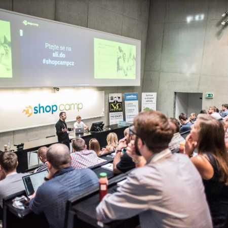 ShopCamp 2017