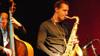 Ondřej Štveráček - neotáčejte se k jazzu a ke kultuře zády