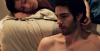 Záčátkem dubna vstupuje do našich kin erotické drama Láska a modřiny