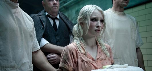 Nejlepší filmy roku 2011 - filmy, které musíte vidět