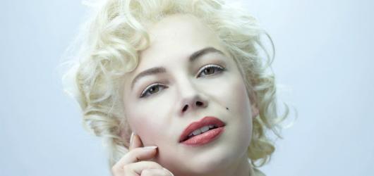 Můj týden s Marilyn: jak se nezamilovat do Monroe