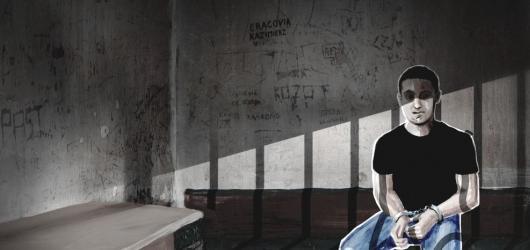 Crulic – animovaný příběh o smrti na pomezí dokumentu a fikce