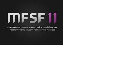 Studentské filmy a jejich mezinárodní festival v Písku