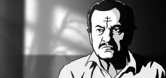 Alois Nebel Film - český unikát (ne) pro každého
