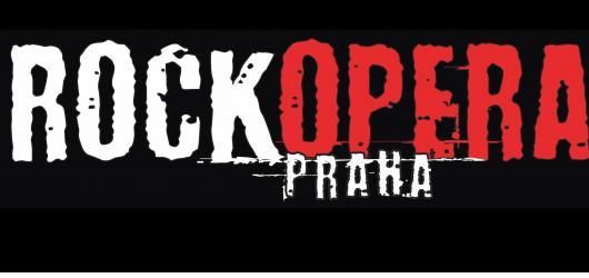Jak dopadla první metalová opera v Česku: 7 proti Thébám?