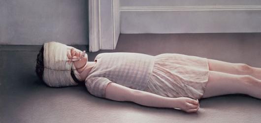 Helnweinova tichá revolta proti nelidskosti