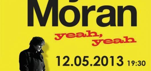 SPOILER ALERT: Díky Dylanu Moranovi se budete smát i ze spaní!