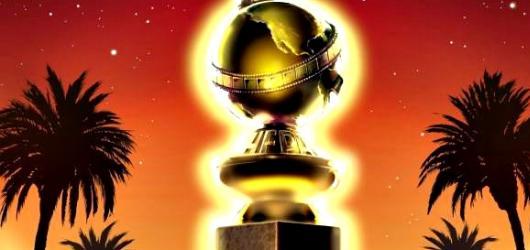 Zlaté glóby 2014: Na sošky útočí drama 12 let v řetězech a kriminálka Špinavý trik. V patách jim je Nebraska