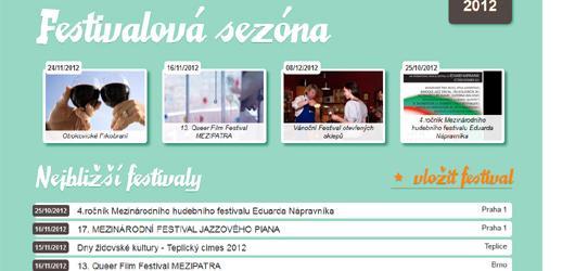 Pivní festivaly 2011 v Česku: Kam na nejlepší tuplák?