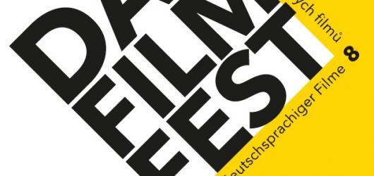 8. ročník festivalu Das Filmfest ve znamení rozpolcené Generace Y