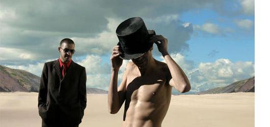 Dead Combo: Píseň osamělého střelce