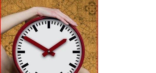 Doreen Virtue: Chci změnit svůj život, ale nemám na to čas